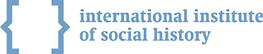International Institute of Social History